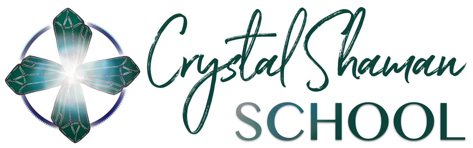 Crystal Shaman School